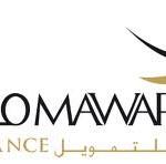 Mawarid Finance - 100913