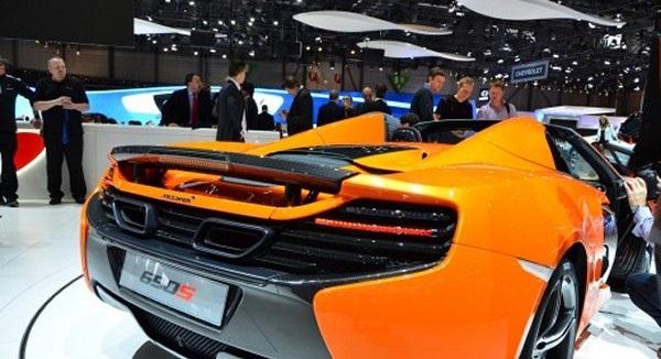 ������� �������� ������ ٢٠١٥ ����� McLaren-650S-Geneva-2014-17-520x3441.jpg