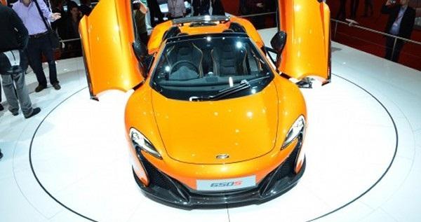 ������� �������� ������ ٢٠١٥ ����� McLaren-650S-Geneva-2014-26-520x3441.jpg
