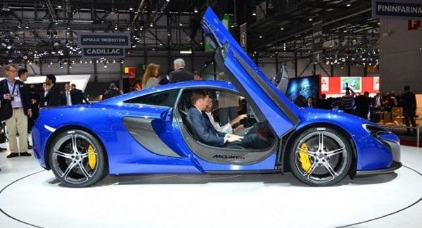 ������� �������� ������ ٢٠١٥ ����� McLaren-650S-Geneva-2014-30-520x3441.jpg
