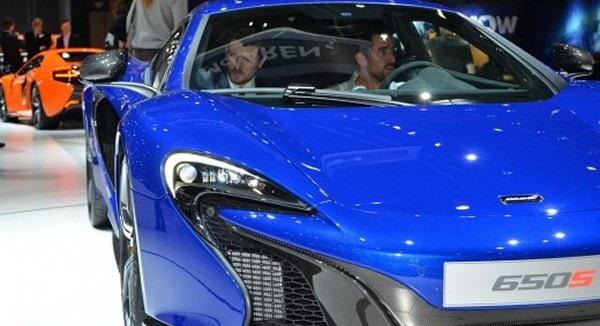 ������� �������� ������ ٢٠١٥ ����� McLaren-650S-Geneva-2014-33-520x3441.jpg