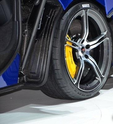 ������� �������� ������ ٢٠١٥ ����� McLaren-650S-Geneva-2014-43-520x3441.jpg