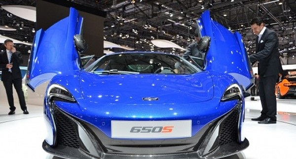 ������� �������� ������ ٢٠١٥ ����� McLaren-650S-Geneva-2014-58-520x3441.jpg