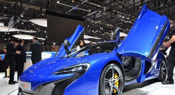 ������� �������� ������ ٢٠١٥ ����� McLaren-650S-Geneva-2014-59-520x3441.jpg