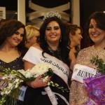 Miss Arab - 107491