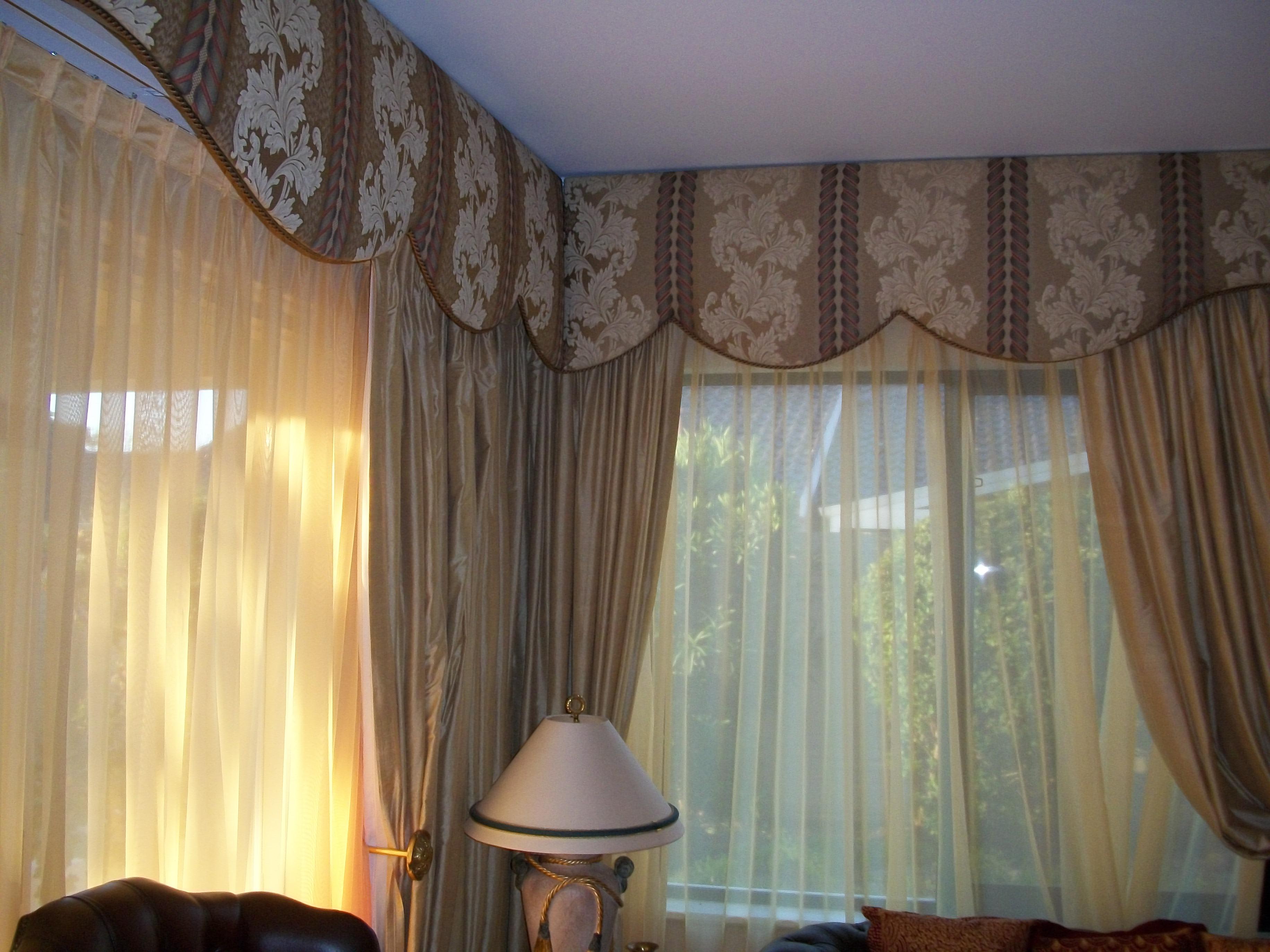 ����� ����� ٢٠١٥ Modern-Elegant-Curtain-Designs-2.jpg
