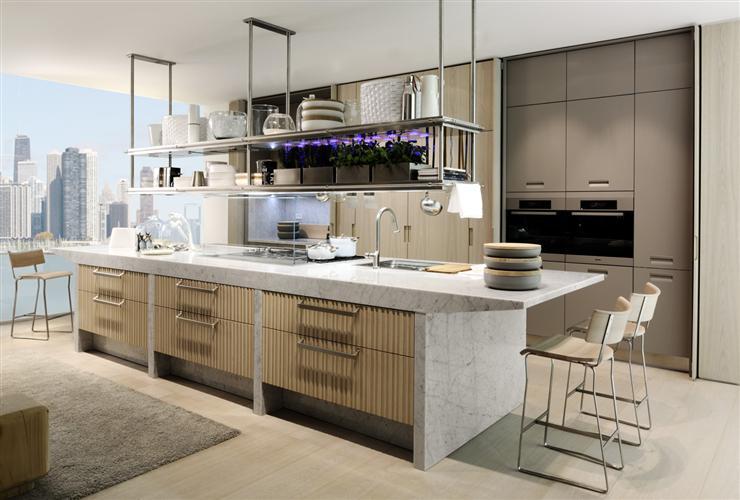 ������ ����� ������� ٢٠١٥ ������� Modern-Italian-Kitchen-Design-by-Arclinea-13.jpg