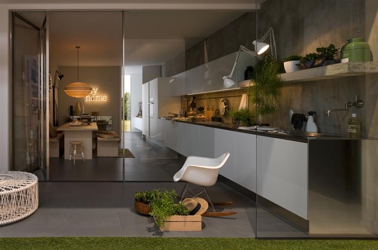 ������ ����� ������� ٢٠١٥ ������� Modern-Italian-Kitchen-Design-by-Arclinea-15.jpg