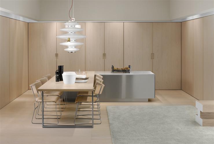 ������ ����� ������� ٢٠١٥ ������� Modern-Italian-Kitchen-Design-by-Arclinea-16.jpg