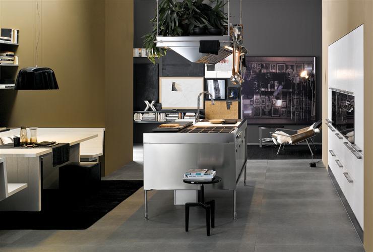 ������ ����� ������� ٢٠١٥ ������� Modern-Italian-Kitchen-Design-by-Arclinea-17.jpg