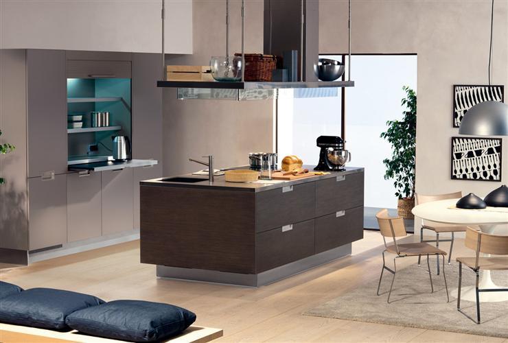 ������ ����� ������� ٢٠١٥ ������� Modern-Italian-Kitchen-Design-by-Arclinea-18.jpg
