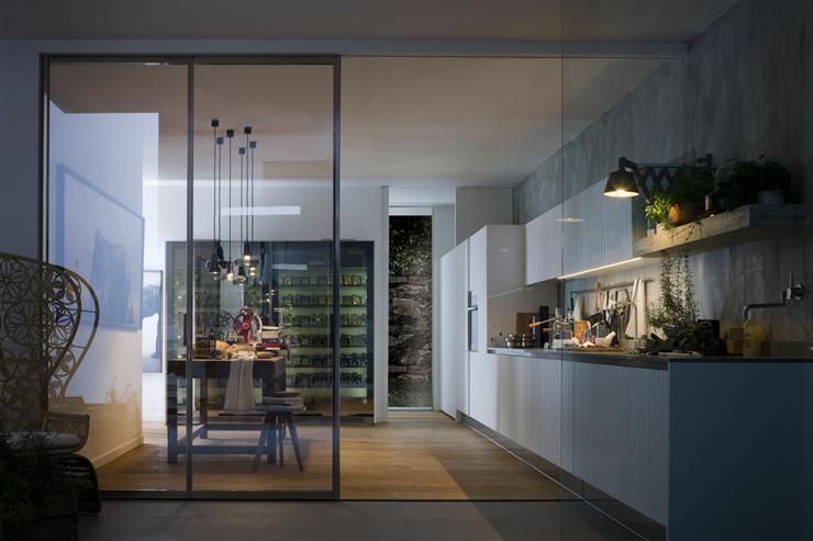 ������ ����� ������� ٢٠١٥ ������� Modern-Italian-Kitchen-Design-by-Arclinea-5.jpg