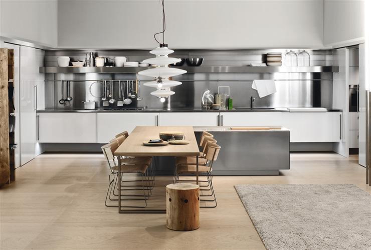 ������ ����� ������� ٢٠١٥ ������� Modern-Italian-Kitchen-Design-by-Arclinea-9.jpg