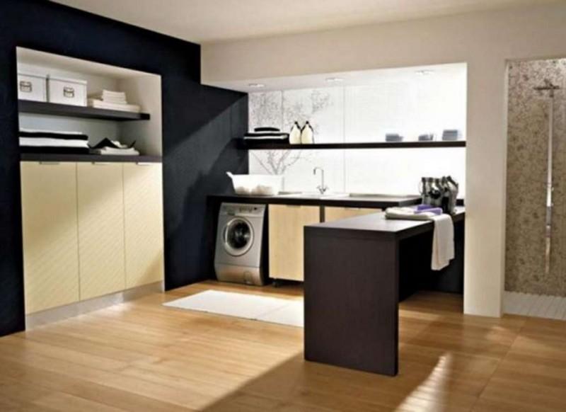 ����� ������ ٢٠١٥ ����� ����� Modern-Laundry.jpg