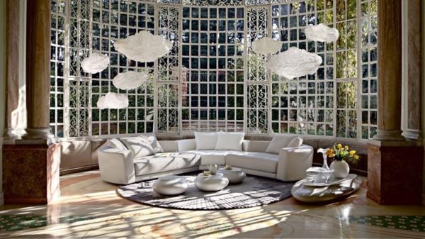 : Modern villa from www.almrsal.com size 600 x 375 jpeg 51kB