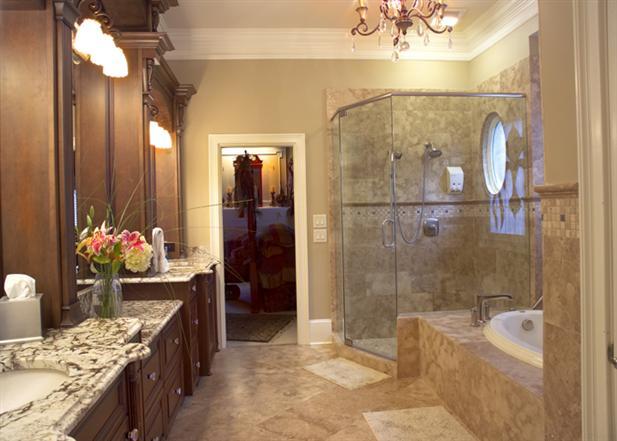 ������� ������ ����� ٢٠١٥ ������ New-Bathroom-Design.jpg