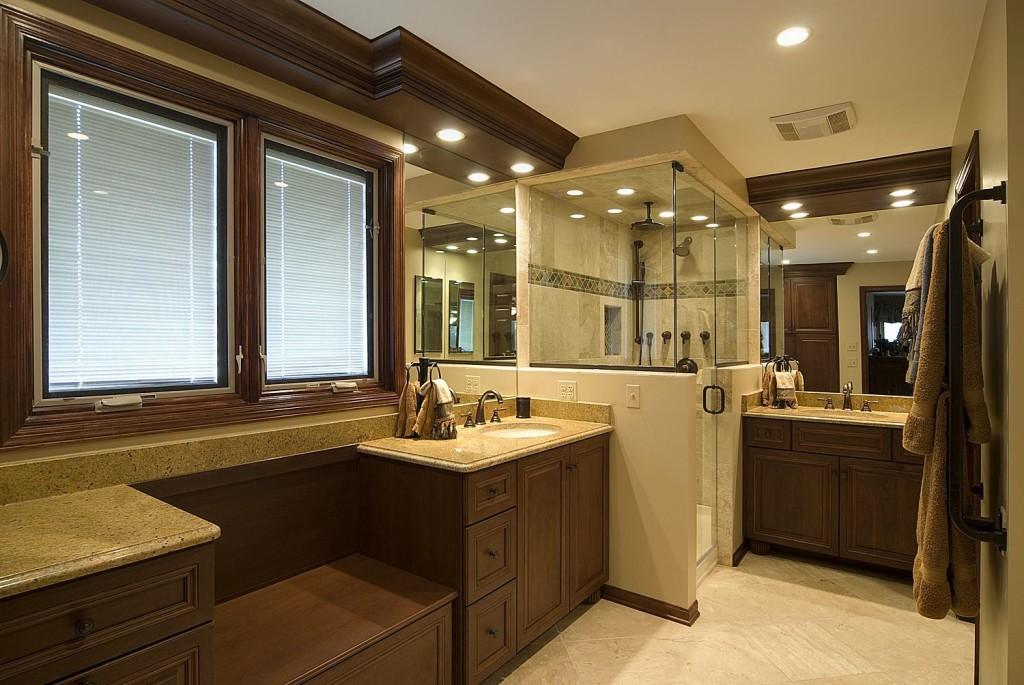 ������� ������ ����� ٢٠١٥ ������ New-models-of-Bathroom.jpg