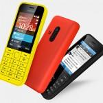 جوال نوكيا الرخيص Nokia 220