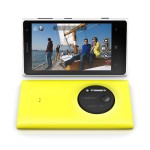 جوال لوميا Lumia 1030 بكاميرا خلفية 50 ميجابكسل