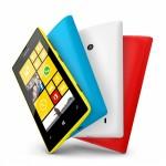 جوال نوكيا لوميا الجديد Nokia Lumia 630