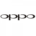 جوال اوبو الجديد Oppo 3007