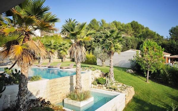������ ������� ������ 2015 Palm-trees-in-Villa.jpg