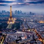 العاصمة باريس  - 106563