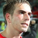 Philippe Lahm football player - 106831
