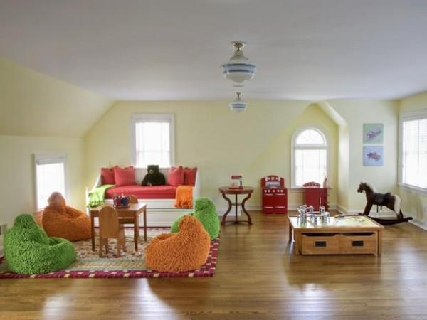 ������� ����� ����� ���� ٢٠١٥ Playroom-Furniture-for-Kids.jpg