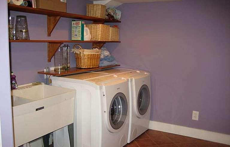 ����� ������ ٢٠١٥ ����� ����� Purple-Laundry-Room.jpg