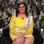Queen Jessica - 107493