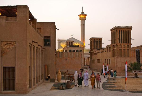 البستكيه التاريخيه  في دبي  ...! SURVIVAL-OF-AL-BASTA
