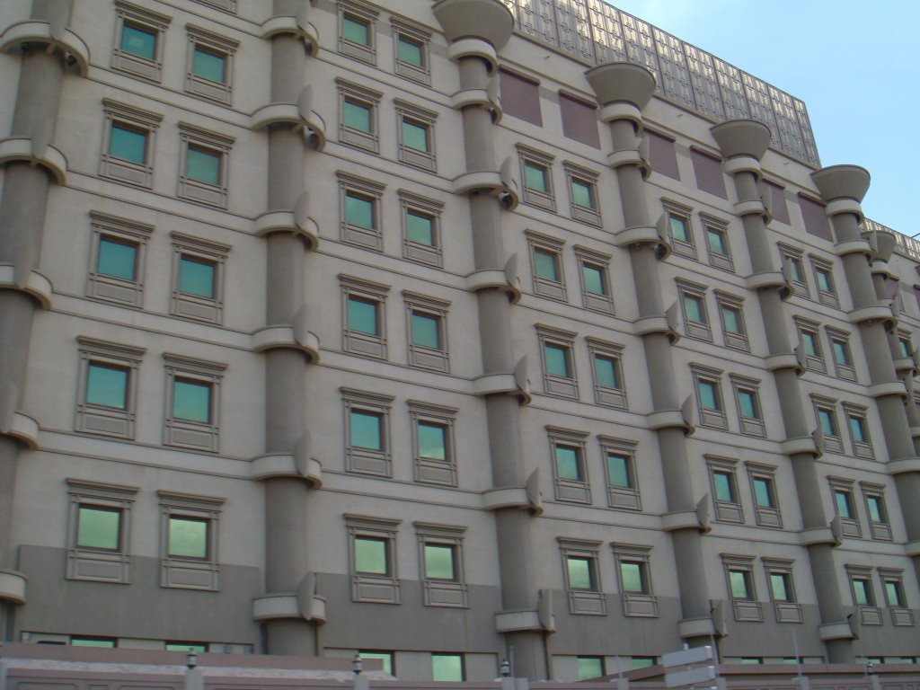 ������� ����� ������ ������� ������ Saad-Specialist-Hospital.jpg