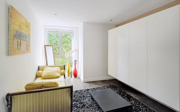 ������ ������� ������ 2015 Sofa-in-Villa.jpg