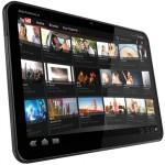 سامسونج جالكسي تاب 4 Samsung Galaxy Tab