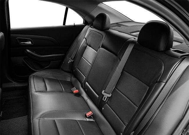 ������� �������� ������ ٢٠١٤ ����� The-rear-seats-car-2014-Chevrolet-Malibu-LTZ.jpg