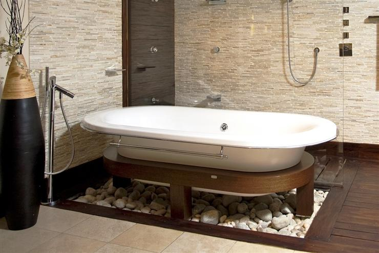 ������� ������ ����� ٢٠١٥ ������ Traditional-Bathroom-Design-Trends.jpg