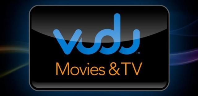 تحميل الافلام ومشاهدتها من تطبيق Vadu بعد التحديث - المرسال