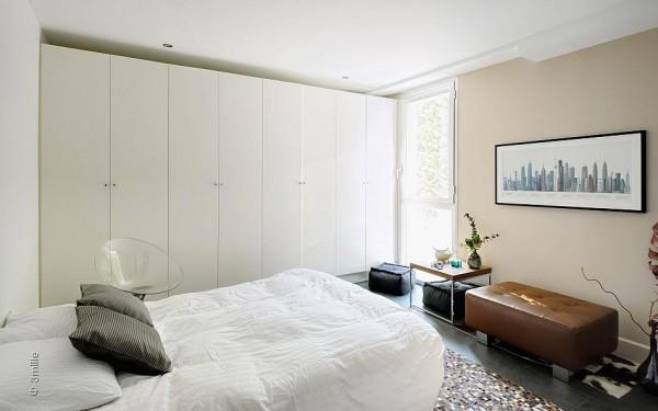 ������ ������� ������ 2015 White-bedroom-in-Villa.jpg