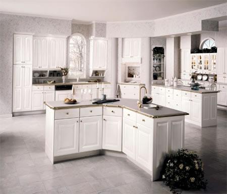 ������ ����� ������ ������ ٢٠١٥ White-kitchen-designs.jpg