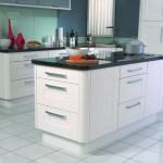 Kitchens p.c.v