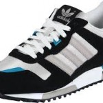 addidas sport shoes - 107356