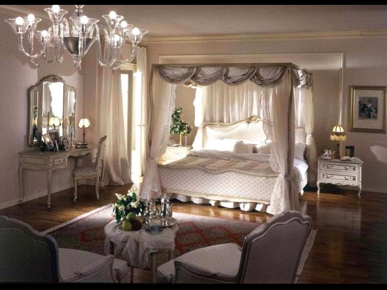 : اجمل غرف نوم تركية : غرف