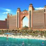 فندق أتلانتس دبي - 104528