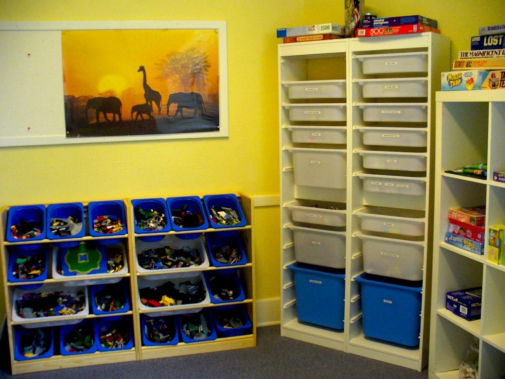 ������� ����� ����� ���� ٢٠١٥ childrens-games-room.jpg