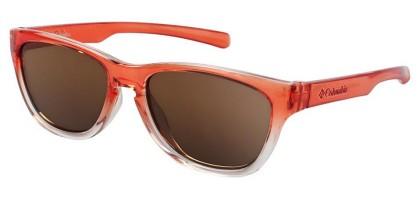 089e62d4a2bc5 افضل نظارات شمسية للأطفال