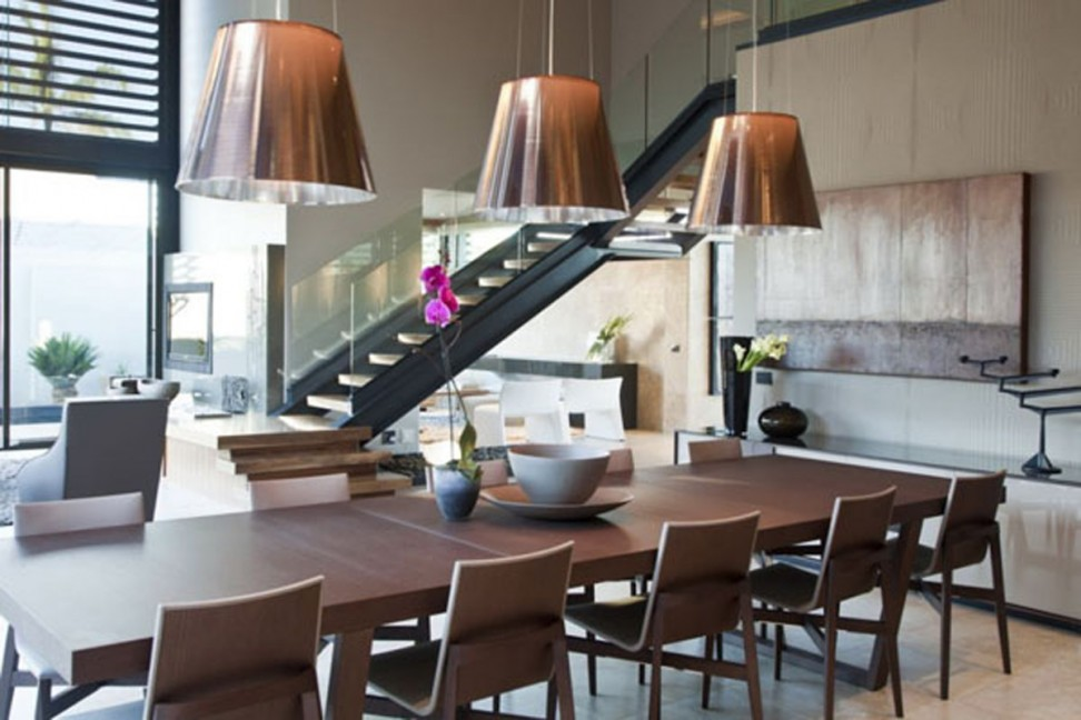 for Funky interior design inspiration