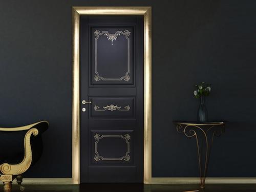 ������ ����� ٢٠١٥ ������� ����� doors_20chat-7.jpg