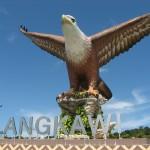 اهم الاماكن السياحية في لنكاوي