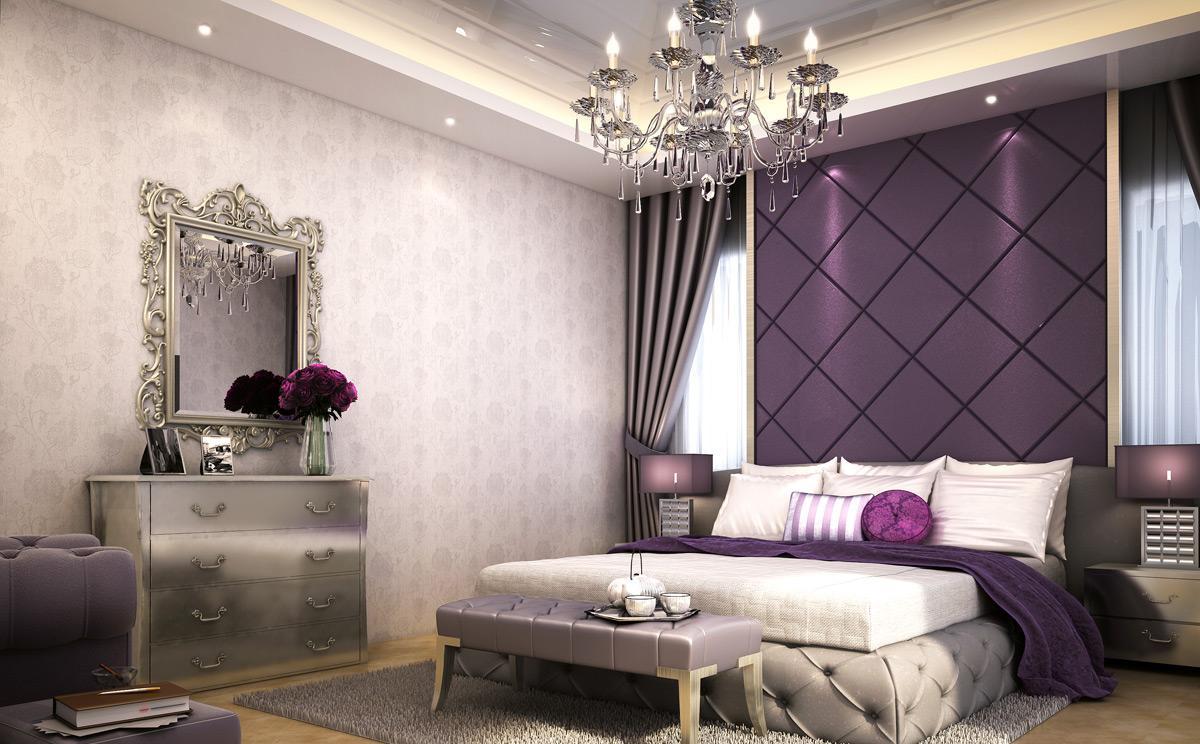 تفصيل غرف نوم في سلطنة عمان | المرسال